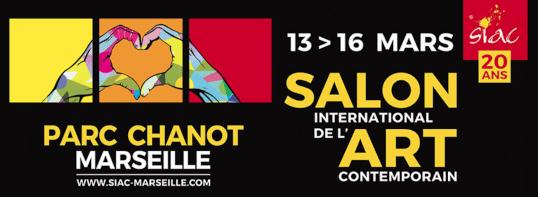 SIAC Marseille 2020